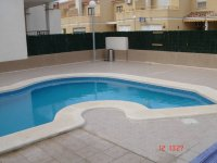 La Campaneta 2 bed apartment (6)